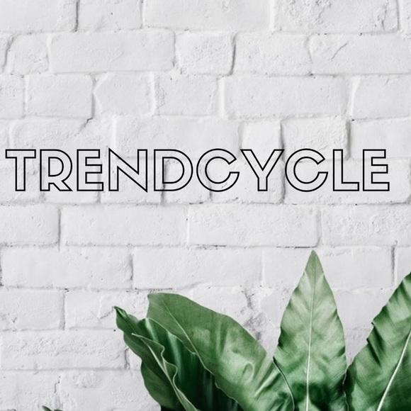 trndcycle
